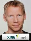 Profilbild von Helge Rabsch  AdWords + Analytics + Tag Manager + Optimize + Data Studio = Data-driven Online-Marketing