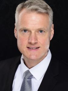 Profilbild von Helge Rau Principle Project Manager, Principal Consultant IT-Sourcing, IT Management,  IT Vertragsmanagement aus Langgoens