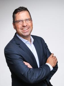 Profilbild von Helge Schatta Erfahrener Programm und Projektleiter (PMI), Interim Manager, Moderator, Coach und Trainer  aus Geretsried