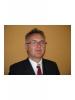 Profilbild von   Helmut Ebner; SOTECH GmbH
