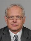 Profilbild von Helmut Franz  Software Lizenzmanagement, Geschäftsprozessoptimierung, Data Quality Management. Projektleitung