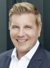 Profilbild von Helmut Fuchs  Strategische Unternehmensberatung, Qualitätsmanagementsysteme, Prozessoptimierung