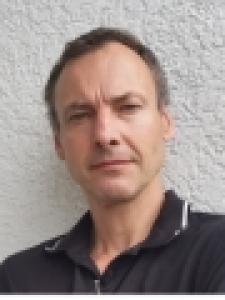 Profilbild von Helmut Graf Maschinenbautechniker  aus Waldenburg