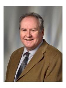 Profilbild von Helmut Kandora System-Administrator aus Bremen