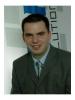 Profilbild von   IT Projektleiter