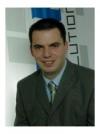 Profilbild von Helmut Knödler  IT Projektleiter