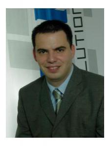 Profilbild von Helmut Knoedler IT Projektleiter  aus Weinstadt