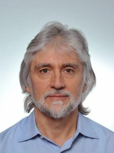 Profilbild von Helmut Lehr Software- und Hardware-Entwicklungsingenieur Embedded Systems - Drives and Motion Control (DSP/MCU) aus Baar