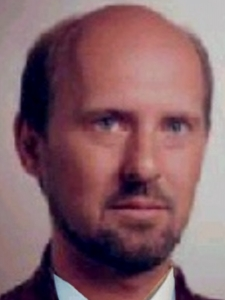 Profilbild von Helmut Mayer Softwareentwickler CAQ-Systeme aus NordrheinWestfalenWuppertal