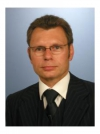 Profilbild von Helmut Rau  Senior Project Manager