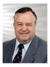 Profilbild von Helmut Schütz  Entwickler von embedded Software und Software Tools