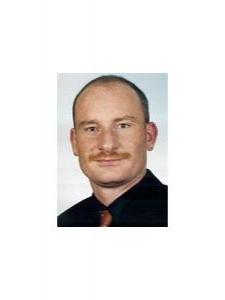 Profilbild von Helmut Steigele Ihr Trainer und Coach für Sourcing, Cloud,  Provider und IT-Servicemanagement  aus Glattfelden