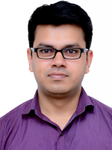 Profileimage by Hemante Singhal Business Analyst, Project Manager from