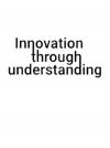 Profilbild von   Methoden und Plattformen für den digitalen Wandel