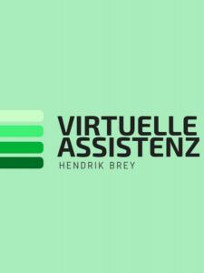 Profilbild von Hendrik Brey Telefonische Akquise & Terminierung, Customer Service, Recherchen aus Braunfels
