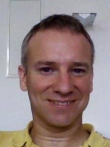 Profilbild von Hendrik Csallner Softwareentwickler C# / .NET aus RandersackerWuerzburg