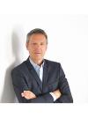 Profilbild von   IT Competence & Agility - Hendrik Fuchs