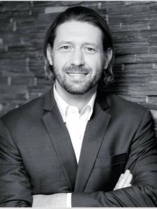 Profilbild von Hendrik Grosse Australien - IT Senior Projektmanager / Progammmanager aus Duesseldorf