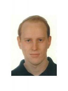 Profilbild von Hendrik Matthes TGA- Konstrukteur/ Techn. Zeichner aus Chemnitz