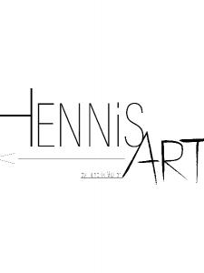 Profilbild von Hendrik Mueller Azubi/Student Grafikdesign aus Gruenstadt
