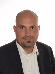 Profilbild von Hendrik Oppelland Interim Manager Group Accounting, Reporting, Konsolidierung und Controlling sowie IT-Implementierung aus Moeglingen