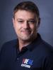 Profilbild von   Senior Data Engineer bei ADEAL Systems GmbH