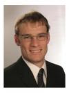 Profilbild von Hendrik Tessendorf  Softwareentwickler C++, C und Java