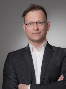 Profilbild von Henning Breu Produktdesigner / Hardwareentwickler / technischer Redakteur aus BadSalzuflen