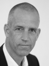 Profilbild von Henning Ernst  Senior Projectleiter, Consultant, IT Architekt, Trainer, Coach