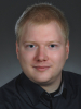 Profilbild von   Freelancer FPGA & Embedded Software