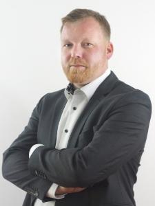 Profilbild von Henning Liese Interims-Manager |  Produktmanager | Requirements Engineer | Product Owner | Controller aus Reinfeld