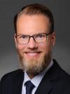 Profilbild von   Murex Professional Business Analyse since 2009
