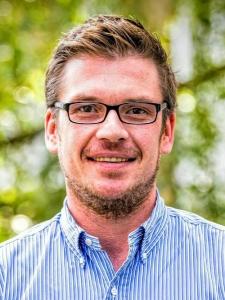 Profilbild von Henning Sieh Business Analyst, Requirements Engineer, Solution Architect aus Wiesbaden