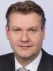 Profilbild von   Senior Manager Digitization and Data Quality Management (DQM)