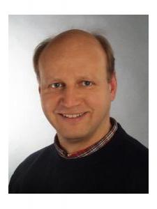Profilbild von Henning Winkler Senior Oracle Datenbank Entwickler, DBA,  IT-Grundschutz nach BSI-Standard aus Bruehl
