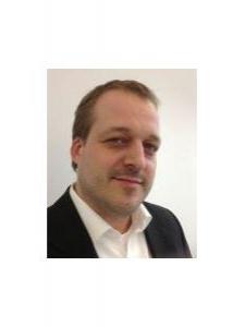 Profilbild von Anonymes Profil, Trainer und Berater für Projektmanagement, Softskills und IT, Qualifizierungs-Experte