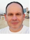 Profilbild von Henning Wulff  Softwareentwickler / Projektmanager C# .NET Visual Studio VB