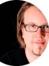 Profilbild von Henning Zacher  Freiberuflicher Full-Stack Entwickler (spezialisiert auf Meteor.js)