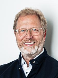 Profilbild von Henrik Ginzkey Agile Coach / Scrummaster aus Ottobrunn