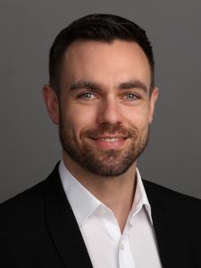 Profilbild von Henrik Rein Power BI Consultant | Data Analyst | Reporting Expert | Projektmanager aus Berlin
