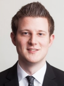 Profilbild von Henrik Seier SAP Berater SD MM VIM FI-CA SRM ABAP aus Reken