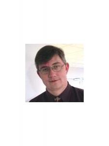 Profilbild von HenrikLykke Nielsen Software architect. .NET nerd. Freelance consultant aus Odder
