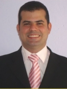 Profileimage by Henry Avila Specialist in Industrial Automation from