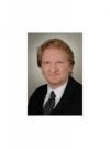 Profilbild von   Systemengineer  / SCCM 2007 / SC 2012 CM