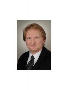 Profilbild von Henry Hilken Systemengineer  / SCCM 2007 / SC 2012 CM aus Bremen