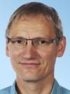 Profilbild von Henry Schirmer  Projektmanagement Prozessmanagement Scrum Master Scrum Coach