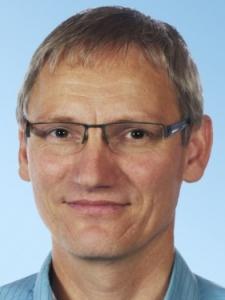 Profilbild von Henry Schirmer agiles Projektmanagement Prozessmanagement Business Analyst Scrum Master aus Kleinmachnow