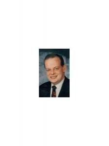 Profilbild von Herbert Ebberg Projektleiter, Oracle-Consultant aus Putzbrunn