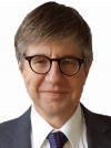 Profilbild von Herbert Röösli  Interim Manager Projekt/Führungsposition  Geschäftsentwicklung