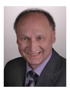 Profilbild von Herbert Schroeder IT-Manager, Programmierer, Netzwerkbetreuer aus Staufenberg